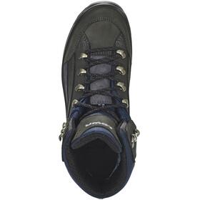 Lowa Renegade GTX - Chaussures Femme - gris